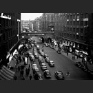 Stockholm 1959