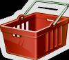 Cart symbol